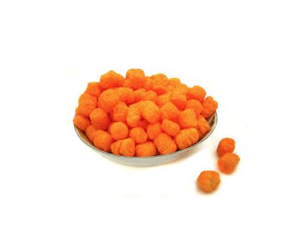 Orange Yellow S