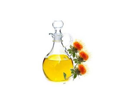 Safflower oil, high linoleic